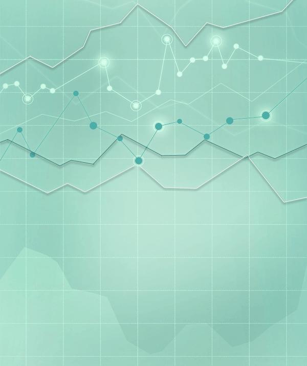 Sannolikhetslära och statistik