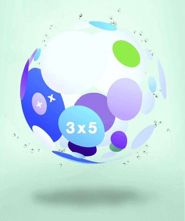 Algebra och aritmetik
