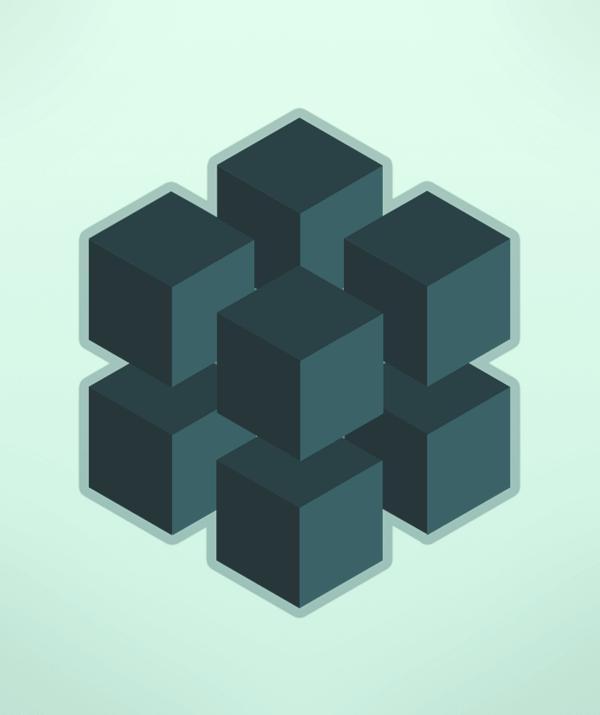 Analytisk geometri