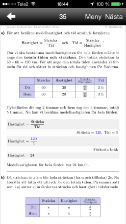 Matematik 5000 1c, blandade övningar kapitel 1-6, uppgift 35
