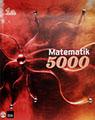 Matematik 5000 1a (Röd bok)