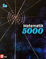 Matematik 5000