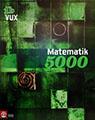 Matematik 5000 1b Vux