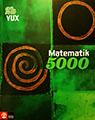 Matematik 5000 2b Vux