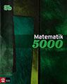 Matematik 5000 3b