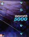 Matematik 5000 4