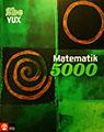 Matematik 5000 2bc Vux