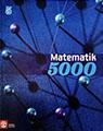 Matematik 5000 5