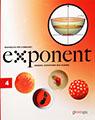 Exponent 4