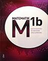 Matematik M 1b