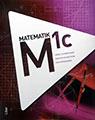 Matematik M 1c
