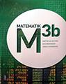 Matematik M 3b