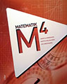 Matematik M 4