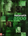 Matematik 5000 1b