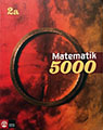 Matematik 5000 2a
