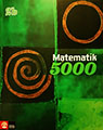 Matematik 5000 2b