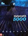 Matematik 5000 3c