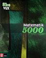 Matematik 5000 3bc Vux