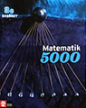 Matematik 5000 3c basåret