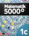 Matematik 5000 1c Plus