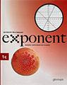 Exponent 1c