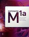 Matematik M 1a