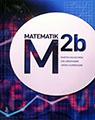 Matematik M 2b