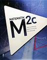 Matematik M 2c
