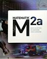Matematik M 2a