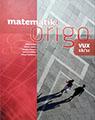Origo 1b/1c Vux